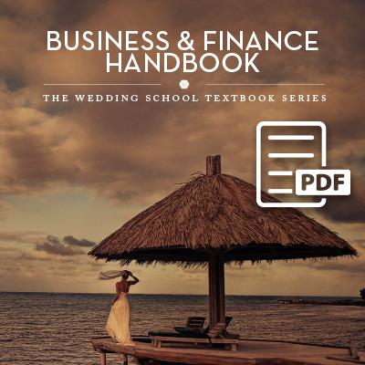 Business & Finance Handbook
