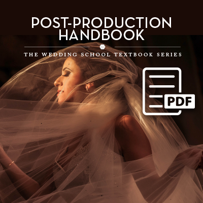Post-Production Handbook