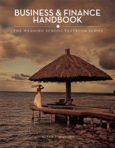 Business Finance Handbook