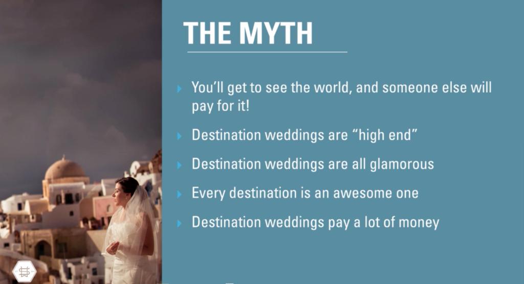 photographing destination weddings