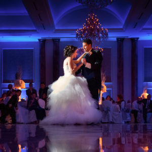 online wedding photography education