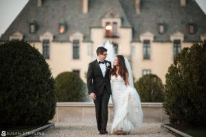 wedding photography Lightroom presets by Susan Stripling