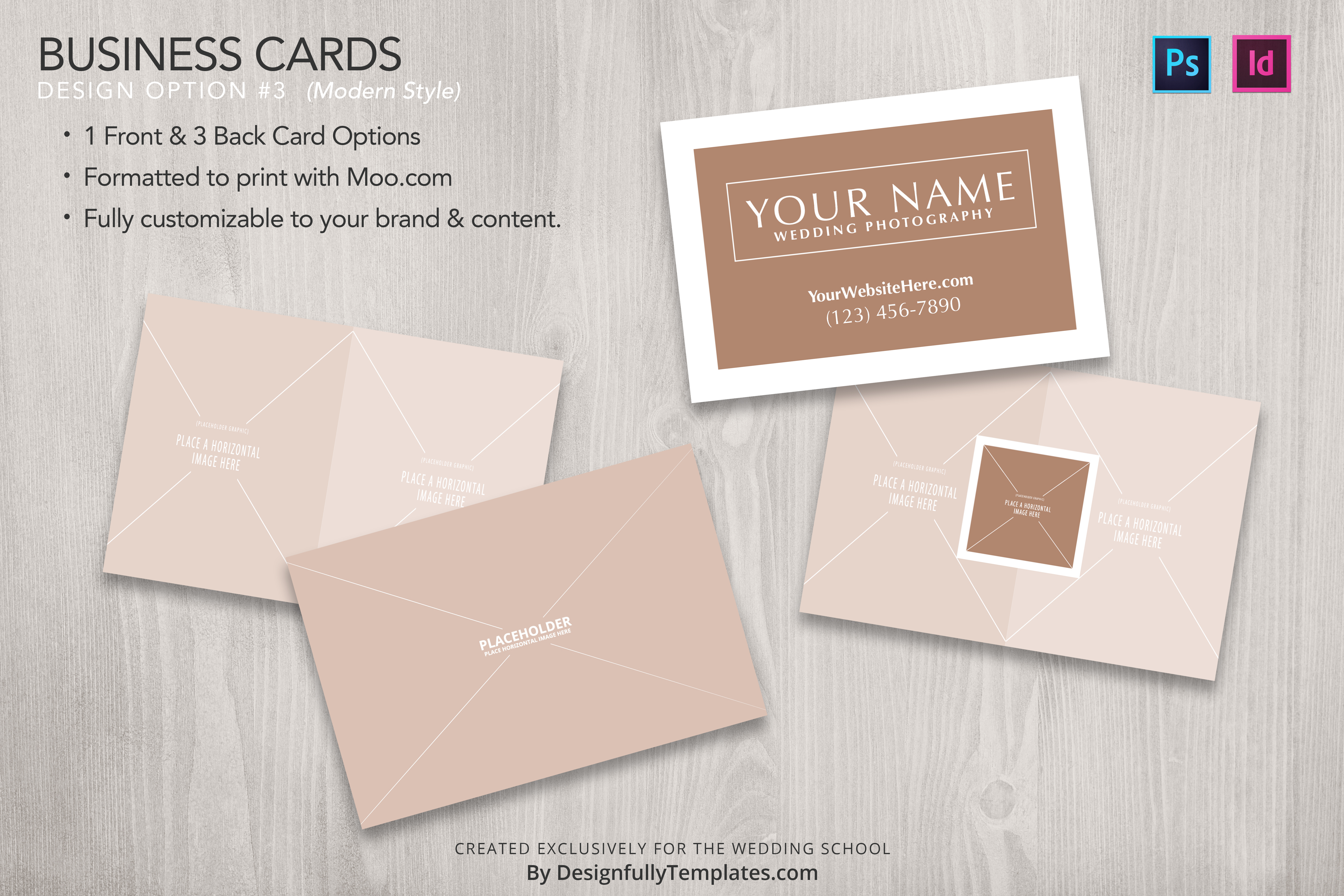 Best of pictures of moo business card templates business for Moo business card template