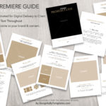 free Templates For Wedding Photographers