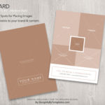 wedding school Templates For Wedding Photographers