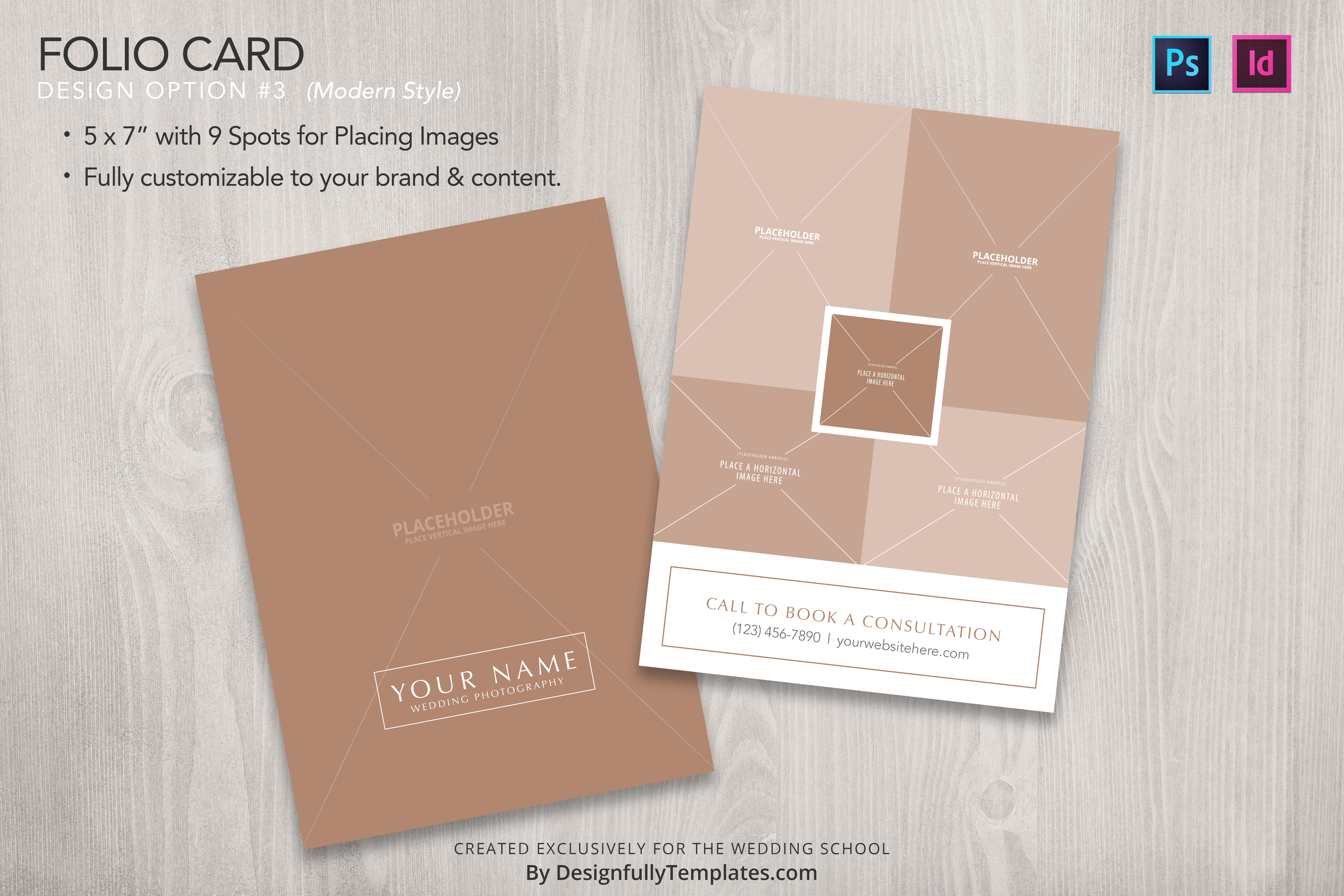 templates for wedding photographers bundle the wedding school
