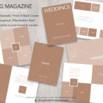 Templates For Wedding Photographers by susan stripling