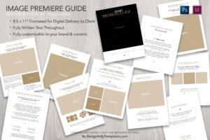 image premiere guide susan stripling