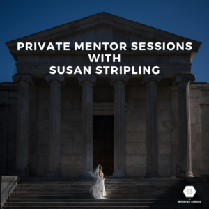Private Mentor Sessions